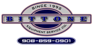 Bittone Equipment Service Co. / Since 1992